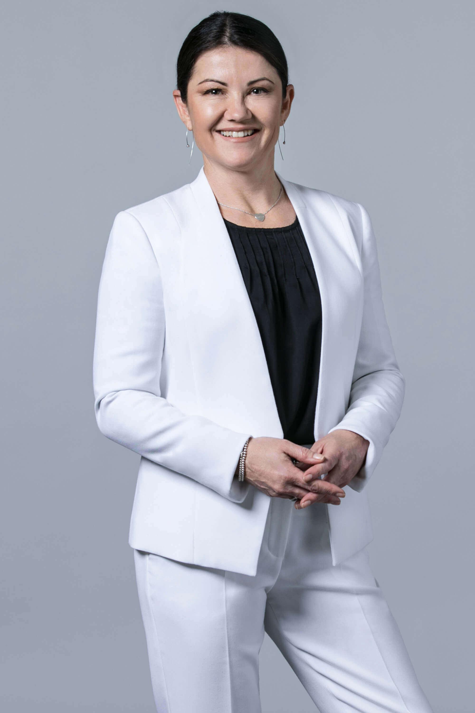 Natalia Bukovsky