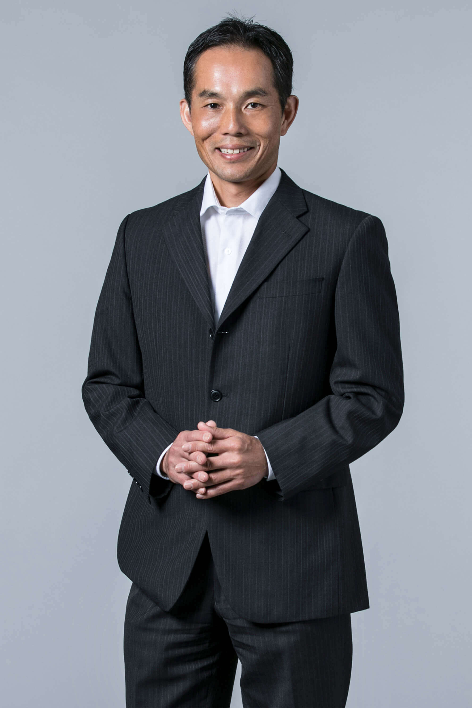 Daisuke Imahoko
